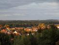 Bergvilla Caputh | Urlaub in Brandenburg