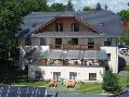 Bergvilla Caputh | Urlaubsunterkünfte im Landkreis Schwielowsee