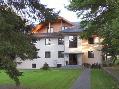 Bergvilla Caputh | Ferienwohnungen am Schwielowsee